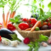 A legjobb termékenységfokozó élelmiszerek