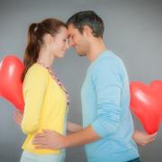 Mivel lepd meg párod Valentin-nap alkalmából?