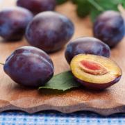Milyen alapanyagokat válassz az őszi diétához?