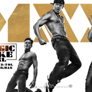 Magic Mike XXL (16)