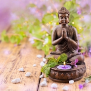 Mi is a meditáció valójában?