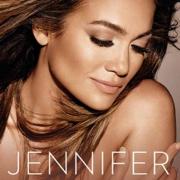 Jennifer Lopez - Igazán szeretni