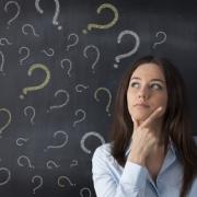 Hogyan tudod tovább erősíteni a munkahelyi pozíciódat?