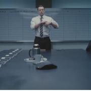 Ben Affleck új sikerfilmje!