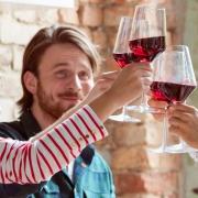 Ezzel a trükkel sokkal ízletesebb és kiváló minőségű lesz a bor! - Egyszerű trükk!