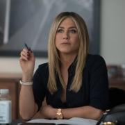 Jennifer Aniston karácsonyi filmben