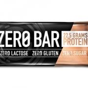 45% fehérje*, 0% cukor, 100% élvezet - Megkóstoltuk a BiotechUSA új fehérjeszeleteit