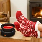 6 tipp az igazi nagybetűs karácsonyi hangulathoz!