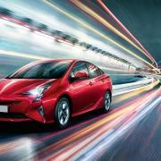 A Lexus és a Toyota tarolt a J.D. Power amerikai megbízhatósági felmérésen