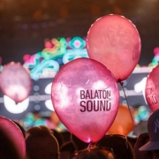 Axwell Λ Ingrosso is a Soundra tart