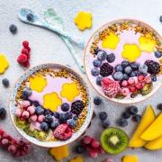 Reggeliző kisokos! Mit egyél és mit ne