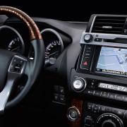 Európa imádja a Toyota legendás terepjáróját