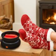 A stresszmentes karácsony kulcsa
