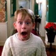 Karácsonykor újra jön Kevin!