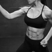 Kitartóbb és hosszabb edzésekre vágysz?