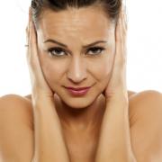 Az 5 leggyakoribb fülbetegség
