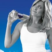 Válassz okosan és hidratálj úgy, ahogy Jennifer Aniston is teszi
