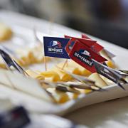 Így lehetsz te is a sajtszakértő – 7 tipp a világhírű sajtmestertől
