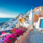 A varázslatos görög szigetvilág közelebb van, mint gondolnád: mutatjuk, miért!