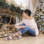 Ezek lesznek 2018 karácsonyi trendjei