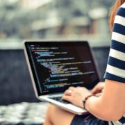 Az informatika lehet az új női sikerszakma Magyarországon?