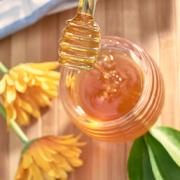 Igazi csodaszer: méz