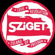 Sziget: Love Revolution