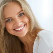 Hét egyszerű tanács és tipp egy egészségesebb életért