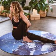 Hogyan hat a mozgás az egészségünkre