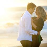 A távkapcsolatban élő párok kapcsolata még erősödött is