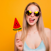 6+1 tipp, amivel elkerülheted a fogínyvérzést