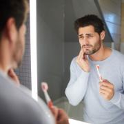 3+1 tipp fogfájás ellen