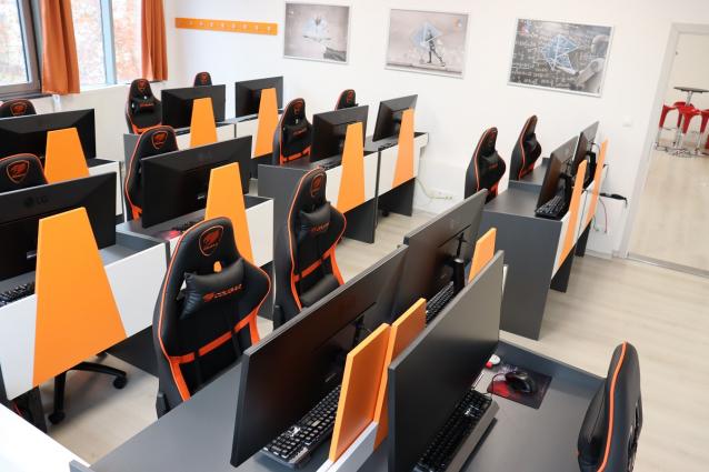 Az OKJ jövője az IT szektorban