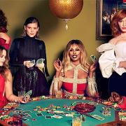 Öt híresség, aki él-hal a szerencsejátékokért